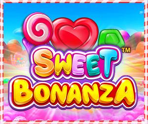 Slots Sweet Bonanza
