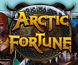 Slots Arctic Fortune