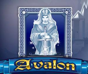 Slots Avalon