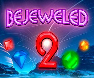 Slots Bejeweled 2
