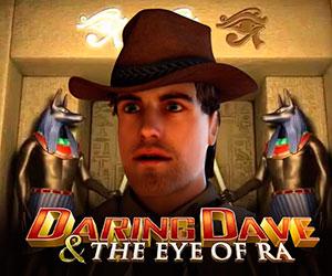 Slots Daring Dave