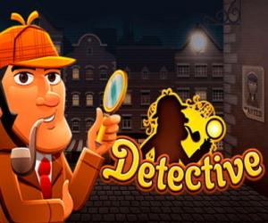 Bingo Detective