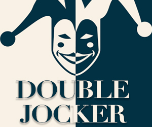 Video Poker Double Joker