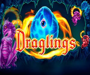 Slots Draglings