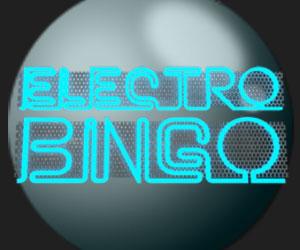 Bingo Electro Bingo