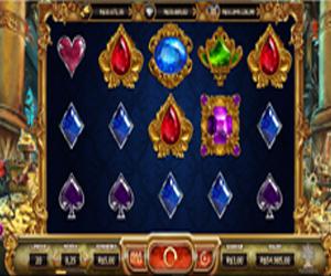 Slots Empire Fortune