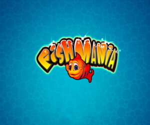 Bingo Fishmania