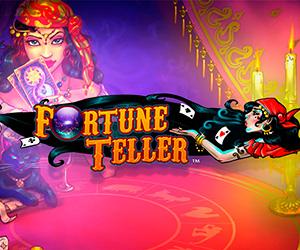Slots Fortune Teller