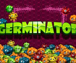 Slots Germinator