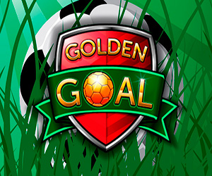 Slots Golden Goal