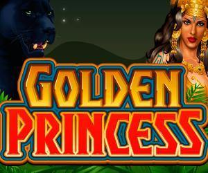 Slots Golden Princess