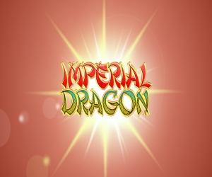 Slots Imperial Dragon