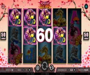 Slots Kingdom Gems