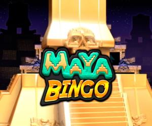 Bingo Maya Bingo
