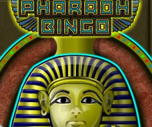Bingo Pharaoh Bingo