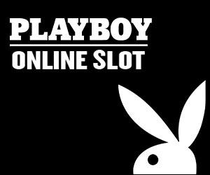 Slots Playboy