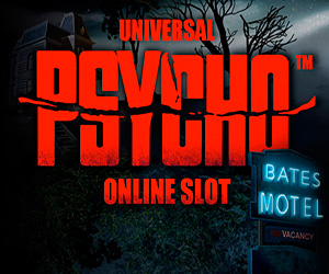 Slots Psycho