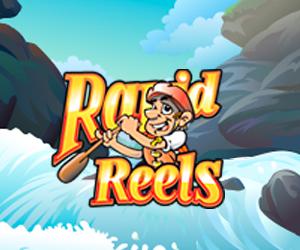 Slots Rapid Reels