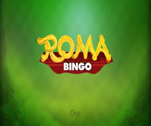 Bingo Roma Bingo