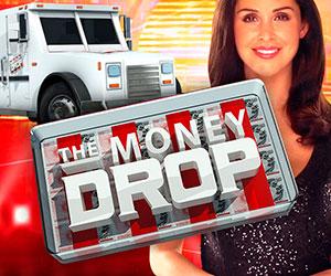 Slots The Money Drop