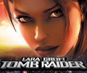 Slots Tomb Raider