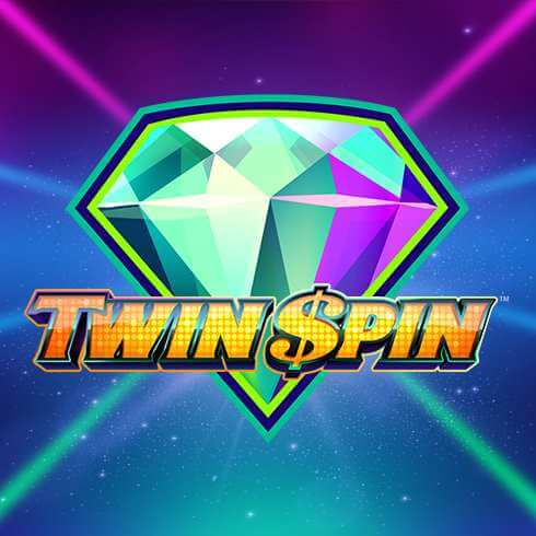 Slots Twin Spin