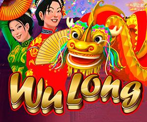 Slots Wu Long