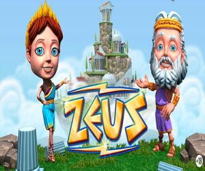 Bingo Zeus