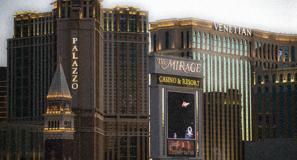 18 ou 21: qual a idade para entrar nos cassinos de Las Vegas