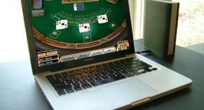 Aprenda sobre cassino como jogar