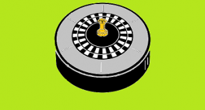 Como jogar Roleta