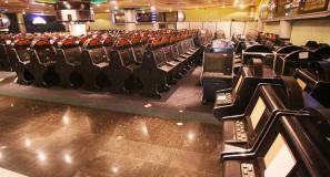 Empresários do bingo aguardam legalização do jogo para retornar ao Brasil