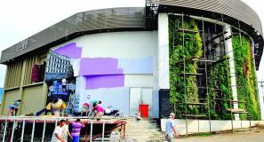 Empresários querem fazer do Rio Grande do Sul um paraíso das casas de jogos