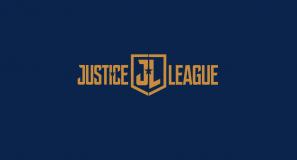 Saiba como funciona a slot Liga da Justiça