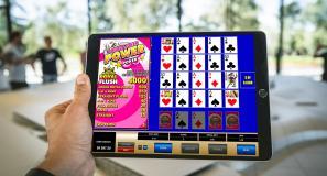 Conheça o Vídeo Pôquer online