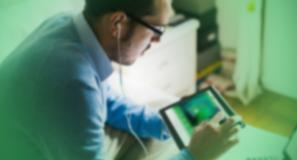 O sucesso das carteiras virtuais no Brasil