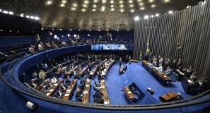 As opções que aproximam o Brasil da legalização do jogo