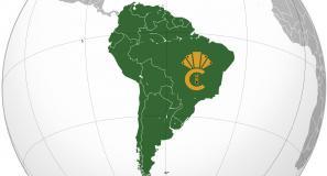 Leis de cassinos no Brasil