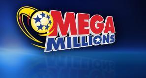 Loteria americana acumula e irá pagar prêmio de US$ 1,6 bilhão