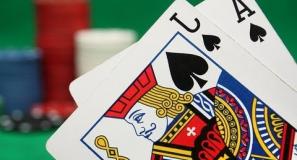 O que é Blackjack?