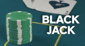 Saiba como jogar blackjack online e teste sua sorte!