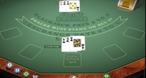 Saiba o que é Blackjack