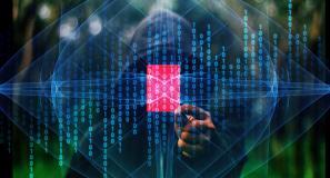 É possível hackear um cassino online?