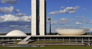 Últimas notícias sobre a legalização do jogo no Brasil