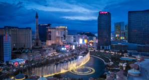 Cassino de Las Vegas: quais você conhece?