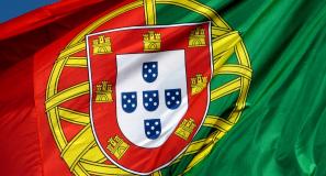Cassinos em Lisboa