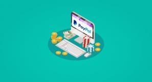 Cassino online com Paypal é real?