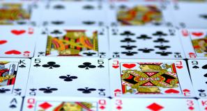 Porque o Brasil pode ser o maior mercado de apostas do mundo?
