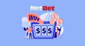Como funciona cassino online NetBet ?