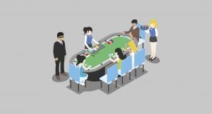 Como jogar Baccarat online em cassinos